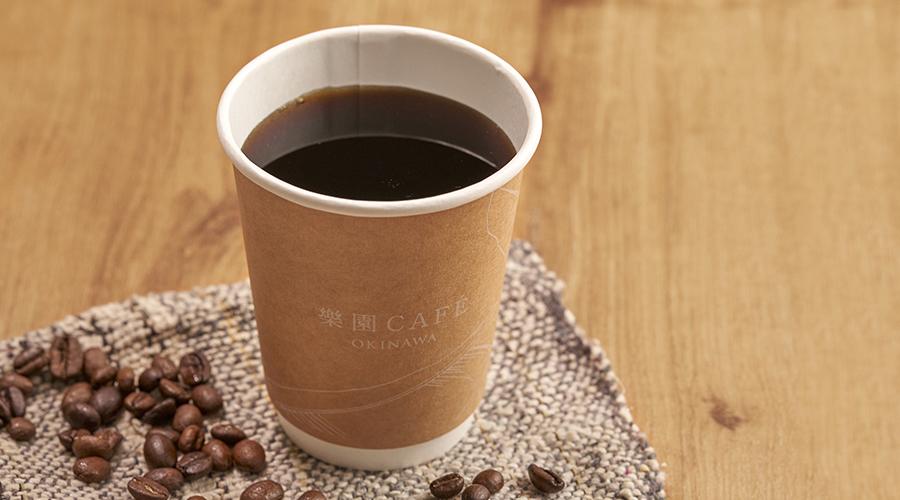 樂園Coffee Event 2019 コーヒー色に染まった特別な2日間のアイキャッチ画像