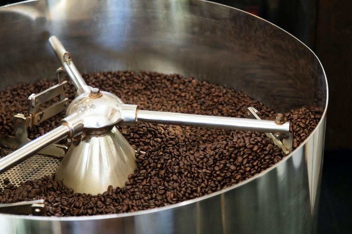 樂園COFFEE HOPPINGのアイキャッチ画像